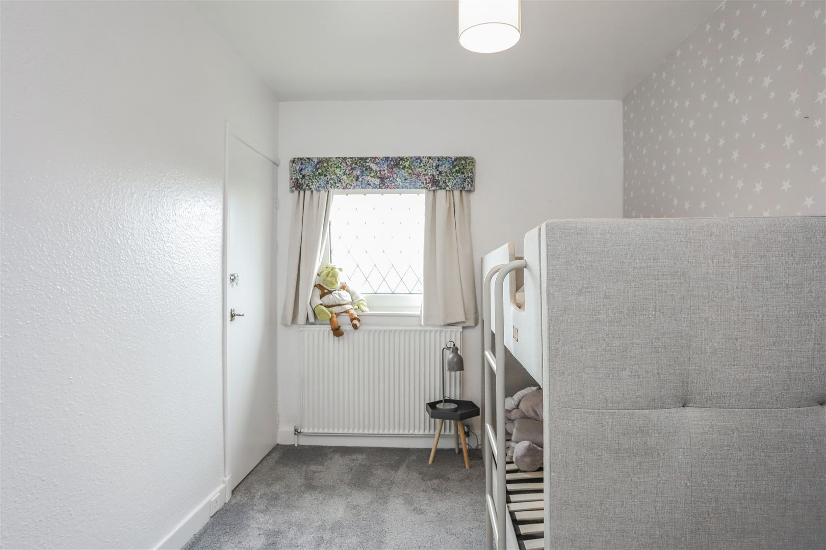 3 Bedroom Detached House For Sale - 55.JPG